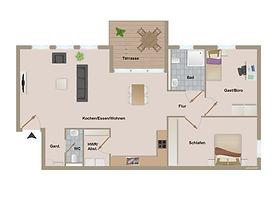 Gebaeude E Grundriss Wohnung 1.jpg