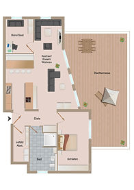 Gebaeude_A_Grundriss_Wohnung 8.jpg