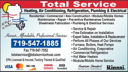 Total Service 2021 Ad.jpg