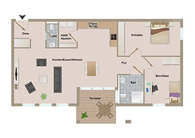 Gebaeude E Grundriss Wohnung 2 (1).jpg