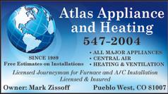 Atlans Appliance 2021 Ad.jpg