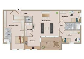Gebaeude E Grundriss Wohnung 6.jpg