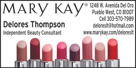 Mary Kay 2021 Ad.jpg