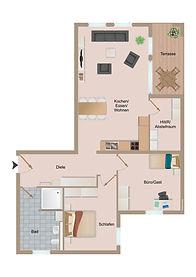 Gebaeude_A_Grundriss_Wohnung 6.jpg