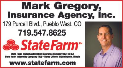 State Farm Ins 2021 Ad.jpg
