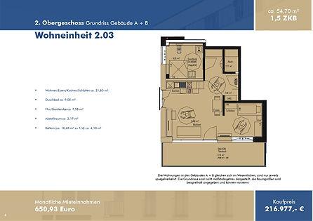 Plegeimmobilie Pirmasens-008.jpg
