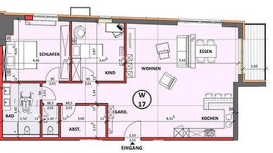Wohnung Nr. 17.jpg