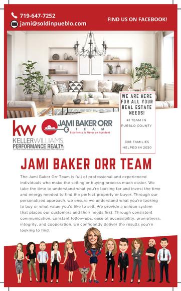 Jami Baker Orr 2021 Ad.jpg