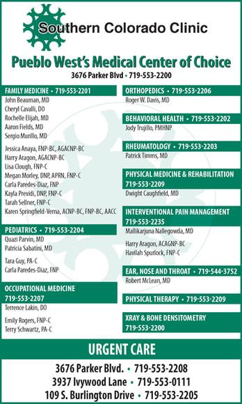 Southern Colorado Clinic 2021 Ad.jpg