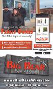 Big Bear 2021 Ad.jpg