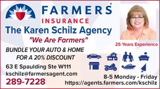 Farmers Insurance 2021 Ad.jpg