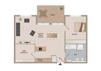 Gebaeude_A_Grundriss_Wohnung 5.jpg