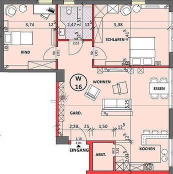 Wohnung Nr. 16.jpg