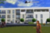 LM_4_Visu_180723_B01_Nord_edited.jpg