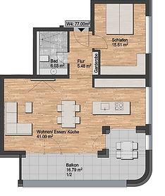 Wohnung 4.jpg