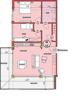 Wohnung Nr. 13.jpg
