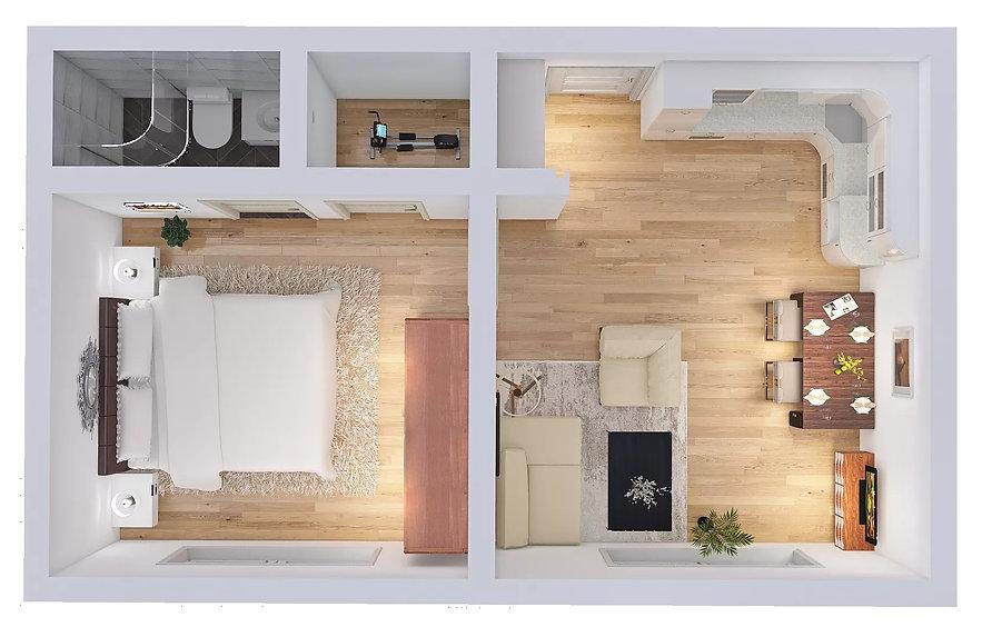 Wohnung Nr. 14 3D Grundriss.jpg