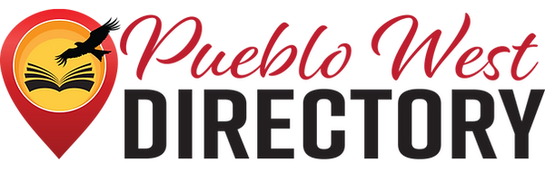 PW Directory Logo.png
