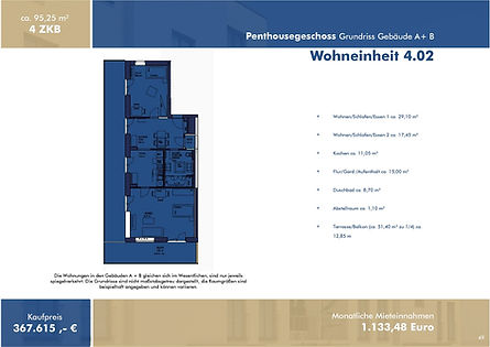 Pflegeimmobilie Pirmasens Vorab-002.jpg