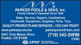 Parker Pools 2021 Ad.jpg