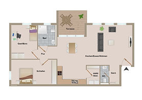 Gebaeude E Grundriss Wohnung 4.jpg