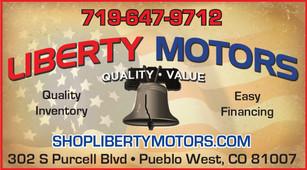 Liberty Motors 2021 Ad.jpg