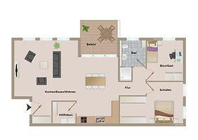 Gebaeude E Grundriss Wohnung 5.jpg