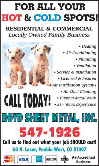 Boyd Sheet 2021 Ad.jpg
