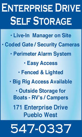 Enterprise Drive 2021 Ad.jpg