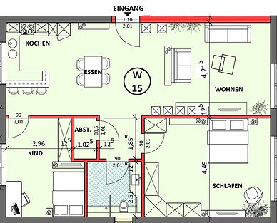 Wohnung Nr. 15.jpg