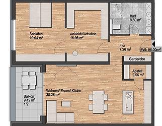 Wohnung 9.jpg