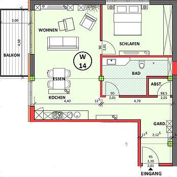Wohnung Nr. 14.jpg