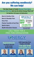 Synergy PT 2021 Ad.jpg