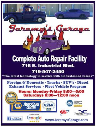 Jeremy's Garage 2021 Ad.jpg
