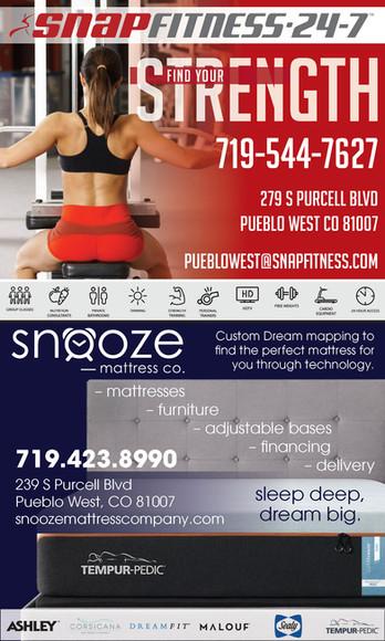 Snap-Snooze 2021 Ad.jpg