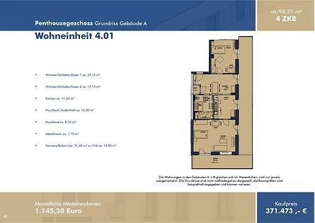 Pflegeimmobilie Pirmasens Vorab-001.jpg