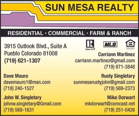Sun Mesa Realty 2021 Ad.jpg