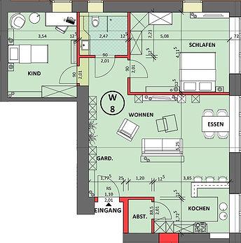 Wohnung Nr. 8.jpg