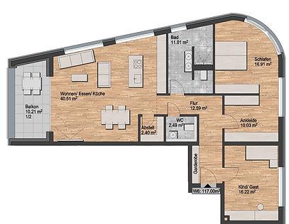 Wohnung 6.jpg
