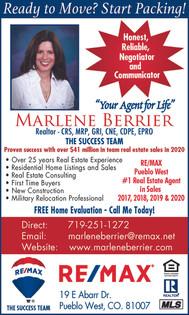 Berrier, Marlene 2021 Ad.jpg