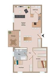 Gebäude_D_Grundriss_Wohnung_1_und_3.jpg