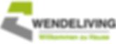 wendeliving_logo.png