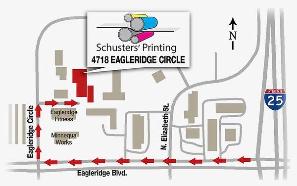 schusters printing map flat.jpeg