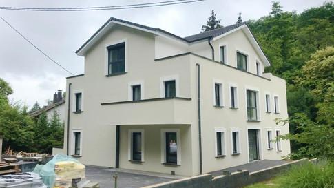 Grumbach Quartier