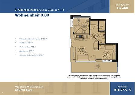 Plegeimmobilie Pirmasens-012.jpg