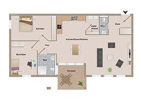 Gebaeude E Grundriss Wohnung 3.jpg
