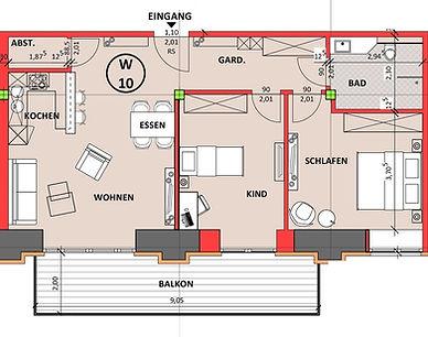 Wohnung Nr. 10.jpg