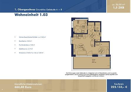 Plegeimmobilie Pirmasens-004.jpg