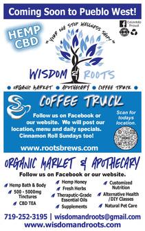 Wisdom-Roots 2021 Ad.jpg