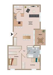 Gebäude_D_Grundriss_Wohnung_4.jpg